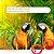 Prova de Identidade para Aves - Imagem 1
