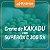 Creme de Kakadu do Superox C 30g 5% - Imagem 1