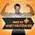 HMB 3g + Whey Protein 10g - Imagem 1