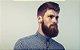 Kit barba perfeita - Imagem 1