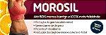 Morosil 250mg 60 cápsulas - Imagem 2