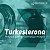 Turkesterona 500mg 60 cápsulas - Imagem 1