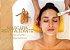Máscara revitalizante home care pós microagulhamento - Imagem 1