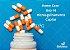 Home Care Uso IN Microagulhamento Capilar - Imagem 1