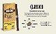 Charuto Toscano Classico - Petaca com 5 - Imagem 3