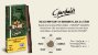 Charuto Toscano Garibaldi - Petaca com 5 - Imagem 3