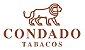 Tabaco Para Cachimbo Condado - O Anfitrião  - Imagem 3