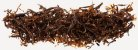 Tabaco para Cachimbo Mac Baren - Amphora Full Aroma - 100g - Imagem 4