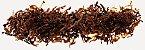 Tabaco Para Cachimbo 7 Seas - Cherry - Imagem 3