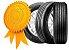 Pneu Continental Aro 15 195/55r15 PowerContact 2 85h - 15508530000 - Imagem 4