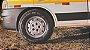Pneu Continental Aro 15 195/70r15c 104/102r VanContact Ap 8pr - 04513450000 - Imagem 5