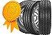 Pneu Continental Aro 15 195/70r15c 104/102r VanContact Ap 8pr - 04513450000 - Imagem 4