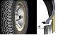 Pneu Continental Aro 15 205/60R15 91H FR ContiCrossContact AT - 15509120000 - Imagem 8