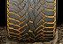 Pneu Continental Aro 15 205/60R15 91H FR ContiCrossContact AT - 15509120000 - Imagem 5