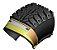 Pneu Continental Aro 15 205/60R15 91H FR ContiCrossContact AT - 15509120000 - Imagem 4