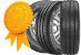 Pneu Continental Aro 15 225/70r15c 112/110r VanContact Ap 8PR - 04513310000 - Imagem 4