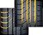 Pneu Continental Aro 16 195/60r16 89H Conticrosscontact LX - 15502460000 - Imagem 7