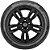Pneu Continental Aro 18 255/55r18 109v Xl ContiSportContact 5 Suv Ssr - 03561560000 - Imagem 2
