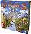 Ganges - Imagem 1