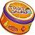 Fruit Salad - Imagem 1