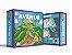 Avenue - Edicao Especial - Imagem 3