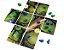 Bullfrogs - Imagem 2