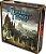 A Guerra dos Tronos: Board Game (2ª Edição) - Imagem 1