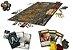 A Guerra dos Tronos: Board Game (2ª Edição) - Imagem 2