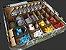 Organizador (Insert) para Tikal - Imagem 7