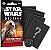 Star Wars: Destiny - Pacotes de Expansão: Despertares (Caixa com 36 unidades) - Imagem 2
