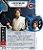 Star Wars: Destiny - Pacote Inicial: Luke Skywalker - Imagem 6
