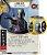 Star Wars: Destiny - Pacote Inicial: Boba Fett - Imagem 6