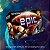 Tiny Epic Galaxies - Imagem 5
