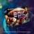 Tiny Epic Galaxies - Imagem 3