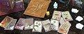 Feudum - Kit Extras de Luxo Kickstarter - Imagem 1