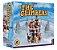 The Climbers - Imagem 1