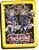 Yu-Gi-Oh! - 2017 Mega-Lata Yugi - Imagem 1