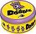 Dobble - Imagem 2