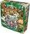 Arcadia Quest: Pets (Expansão) - Imagem 1