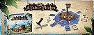 A Tale of Pirates - Imagem 4