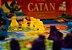 Catan Junior - Imagem 3