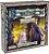 Dominion: Intrigue (2ª Edição) (Expansão) - Imagem 1
