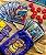 Manopla do Infinito Um jogo Love Letter - Imagem 2