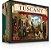 Tuscany: Edicao Essencial - Imagem 1