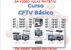 curso interativo basico e intermediario de cftv + brinde  - Imagem 2