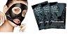 Máscara Negra para limpesa de cravos - Imagem 1