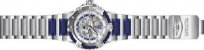 Relógio Masculino invicta Star War 26206 Prata  - Imagem 2