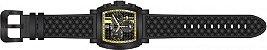 Relógio Masculino Invicta Jason Taylor 22381 Preto - Imagem 3