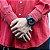 Relógio Masculino Casio G-SHOCK GA-500-1ADR Preto - Imagem 3