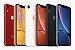 Iphone XR Tela 6.1 Polegadas  - Imagem 1